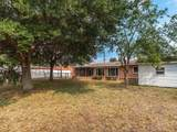 3600 22ND Avenue - Photo 26