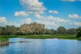 2122 Golf Manor Boulevard - Photo 35