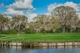 2122 Golf Manor Boulevard - Photo 36