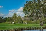 2122 Golf Manor Boulevard - Photo 37