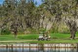2122 Golf Manor Boulevard - Photo 38
