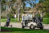 2122 Golf Manor Boulevard - Photo 39