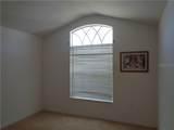 30825 Whitlock Drive - Photo 23