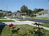30825 Whitlock Drive - Photo 39