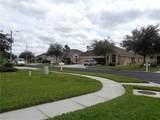 30825 Whitlock Drive - Photo 40