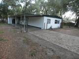 1210 Sage Wood Drive - Photo 1