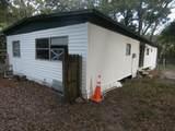 1210 Sage Wood Drive - Photo 10