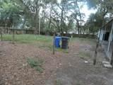 1210 Sage Wood Drive - Photo 12