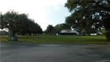 172 Beechwood Drive - Photo 3