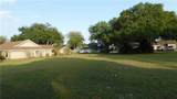 172 Beechwood Drive - Photo 6