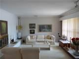 3103 Julia Circle - Photo 4