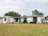 509 Florida Circle - Photo 1