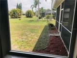 26150 Paysandu Drive - Photo 17