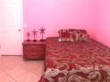 26150 Paysandu Drive - Photo 20