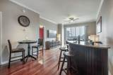 700 Harbour Island Boulevard - Photo 11