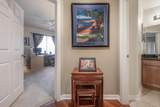 700 Harbour Island Boulevard - Photo 12