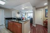 700 Harbour Island Boulevard - Photo 2