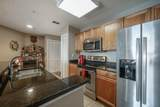 700 Harbour Island Boulevard - Photo 4
