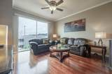700 Harbour Island Boulevard - Photo 7