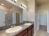 6309 Shore Vista Place - Photo 10
