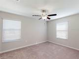 6309 Shore Vista Place - Photo 12