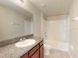 6309 Shore Vista Place - Photo 13