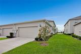 6309 Shore Vista Place - Photo 18