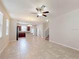 6309 Shore Vista Place - Photo 3