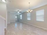 6309 Shore Vista Place - Photo 4
