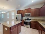 6309 Shore Vista Place - Photo 6