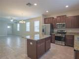 6309 Shore Vista Place - Photo 7
