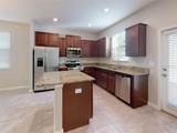 6309 Shore Vista Place - Photo 8
