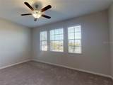 6309 Shore Vista Place - Photo 9