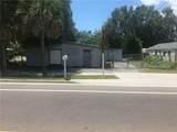 4414 Lois Avenue - Photo 11