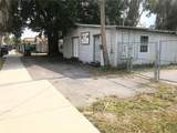 4414 Lois Avenue - Photo 12