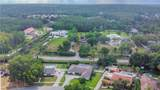 4418 Carrollwood Village Drive - Photo 6
