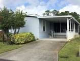 565 Outer Drive - Photo 1