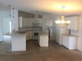 565 Outer Drive - Photo 11
