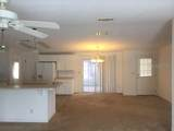 565 Outer Drive - Photo 13