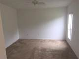 565 Outer Drive - Photo 15