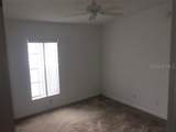 565 Outer Drive - Photo 16