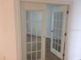 565 Outer Drive - Photo 17