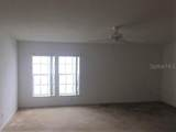 565 Outer Drive - Photo 18