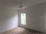 565 Outer Drive - Photo 19