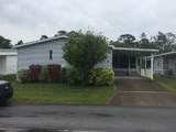 565 Outer Drive - Photo 2