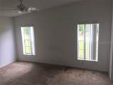 565 Outer Drive - Photo 20