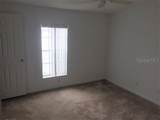 565 Outer Drive - Photo 21