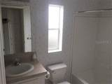 565 Outer Drive - Photo 22