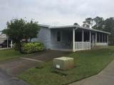 565 Outer Drive - Photo 3