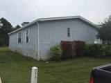 565 Outer Drive - Photo 5